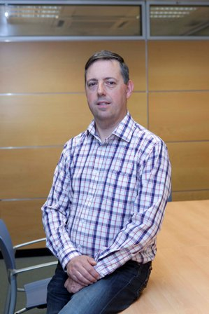 Jorge Ampudia Ortega