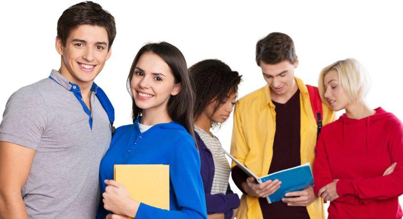 Sesion informativa Grado Gestion Marketing