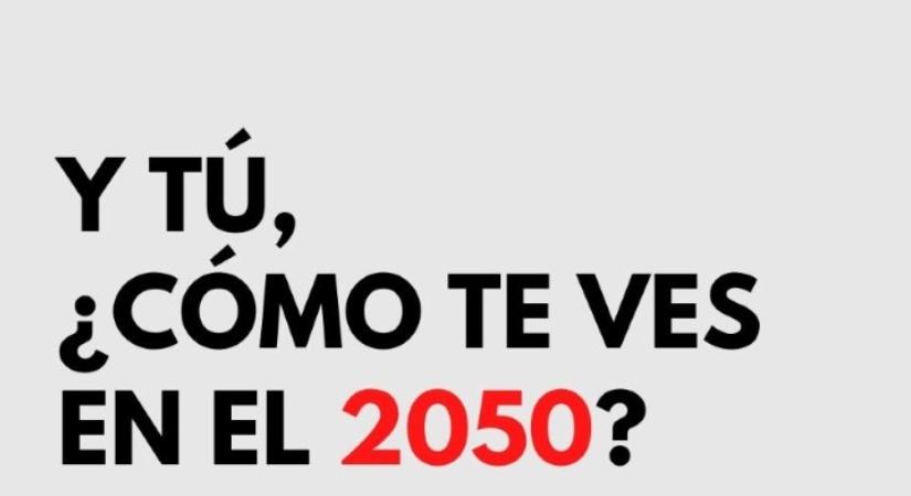 Bizkaia 2050
